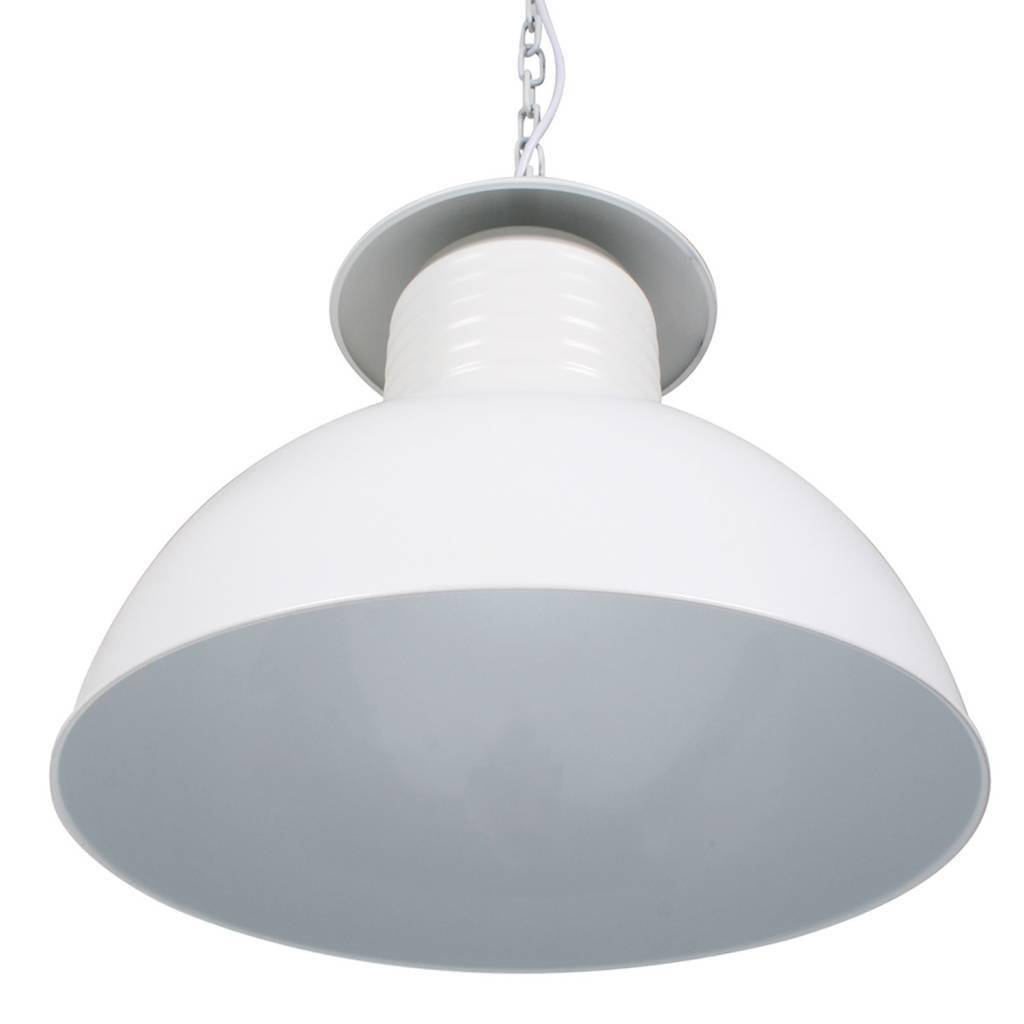 Butik Butik hanglamp Factory