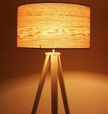 Butik Butik vloerlamp Tripod