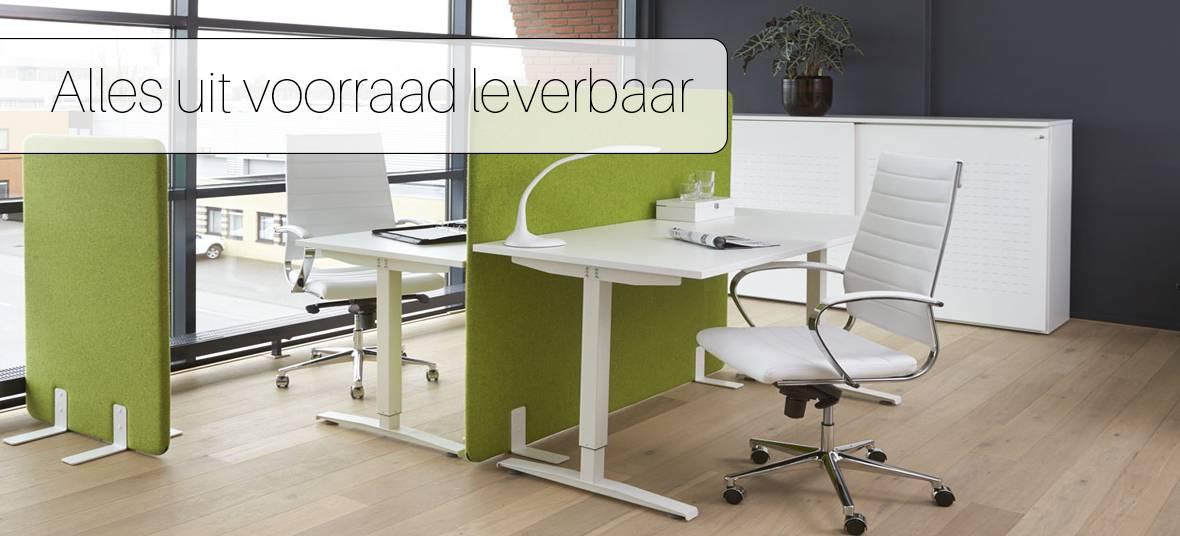 Verrassend Hip ergonomisch design kantoormeubilair en nog veel meer artikelen VH-29