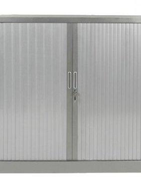 Schaffenburg Aurelius roldeurkast 118x120