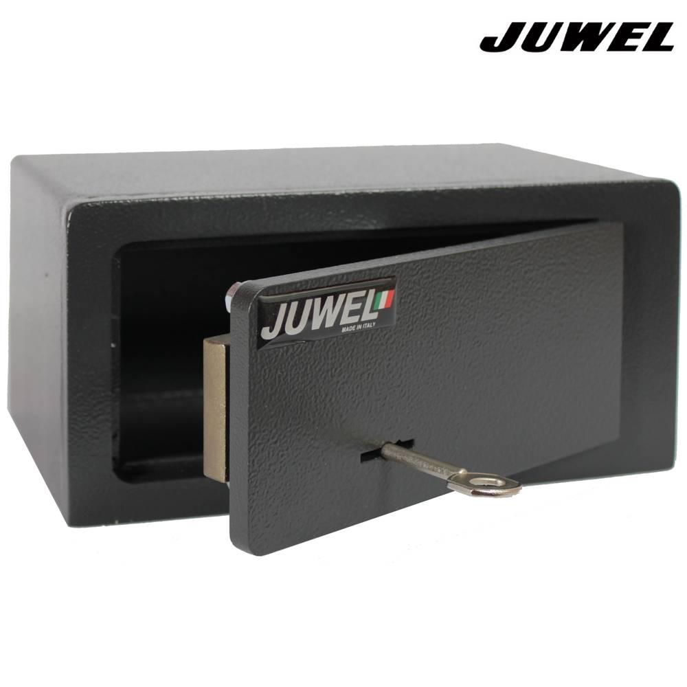 Juwel 70-serie privekluis