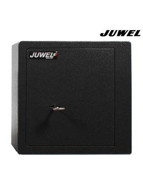 Juwel Juwel 70-serie privekluis