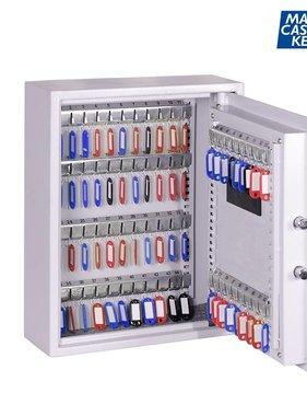 BOX Box sleutelkluis