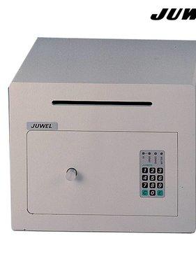 Juwel Juwel 68-serie afstortkluis