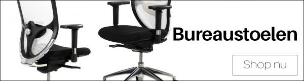 Online bureaustoel kopen