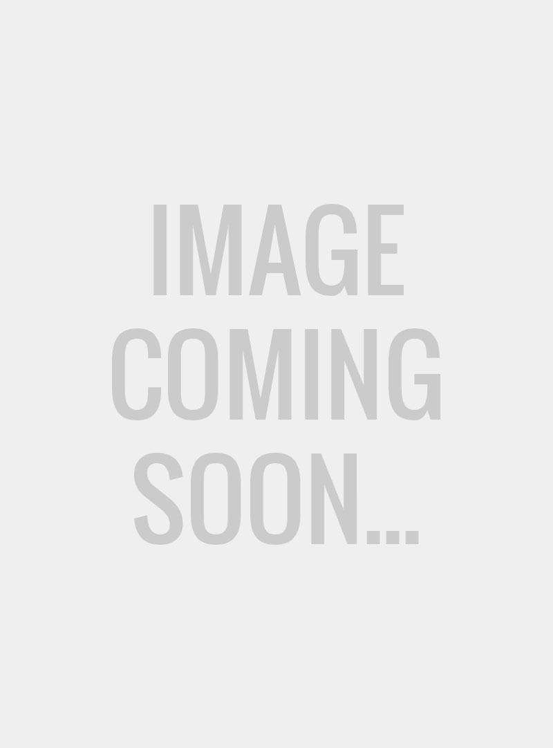 sierkussen Aysen 45x45 cm bruin