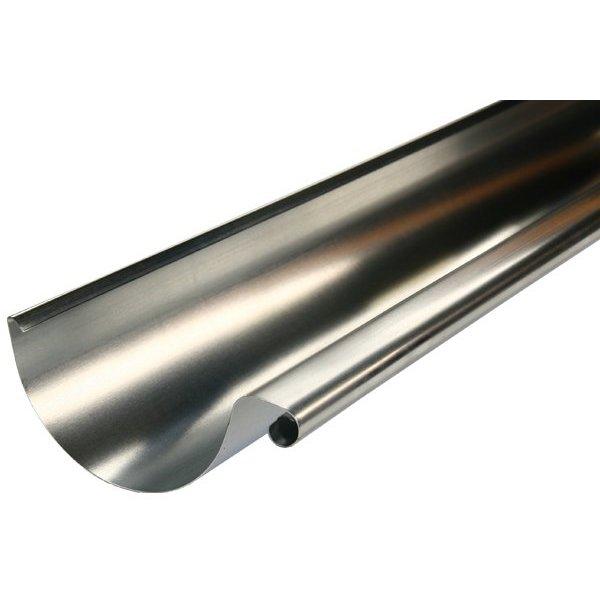 Zinken mastgoot M30 prijs voor 3 meter