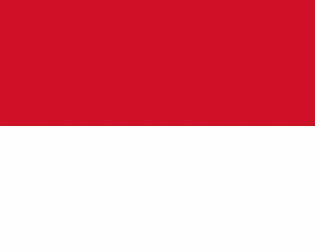 Voir un profil - Jules T. De Monaco Icone-drapeau-de-monaco-telechargement-gratuit