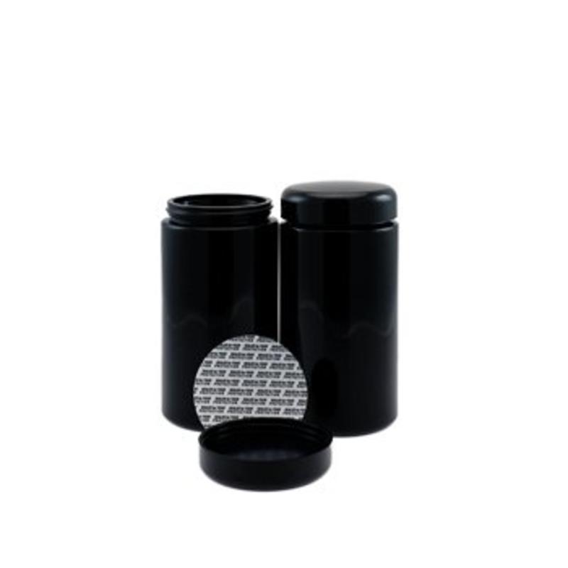 Miron UV Miron UV-Glas pot met schroefdeksel 1000ml