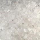 bodyRevitaliser Bergkristall-Granulat für den Athmosphärischer Harmonisator