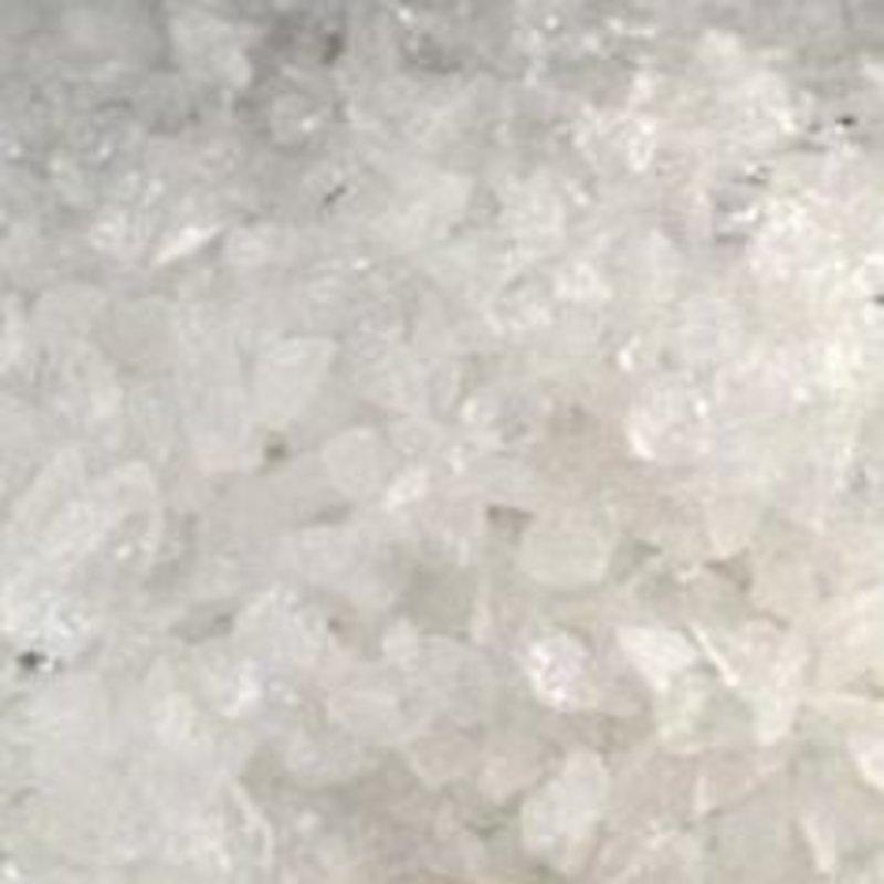 bodyRevitaliser Bergkristal-Granulaat voor de Atmosferische Harmonisator