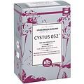 Dr. Pandalis Cystus 052 Infectblocker
