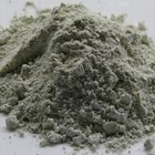 aquaRevitaliser Zeolite Filter Mineral 100kg