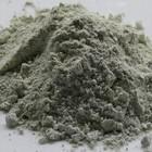 aquaRevitaliser Zeoliet Filter-Mineraal 25kg