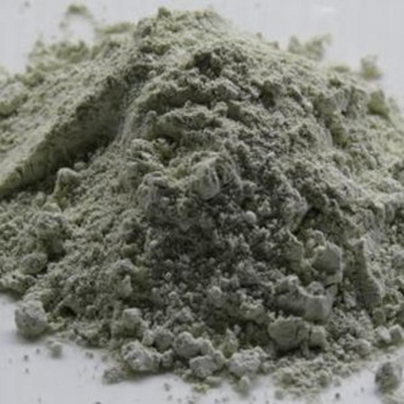 aquaRevitaliser aquaRevitaliser Zeoliet Filter-Mineraal 25 kilo zak