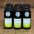 Zeolite Detoxification Mineral - Wholesale