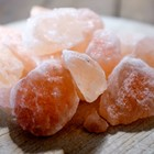 bodyRevitaliser Himalaya Rock Salt