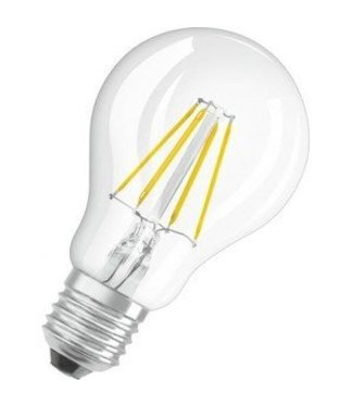 Bailey Retrofit ledlamp E27  3 Watt