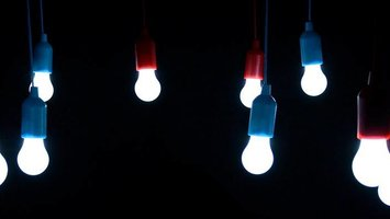 LED verlichting: de 10 meest gestelde vragen