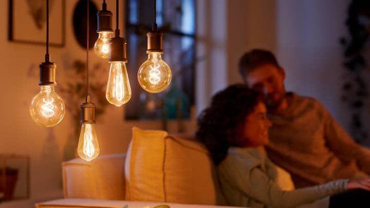 5 dingen om op te letten bij de switch naar LED