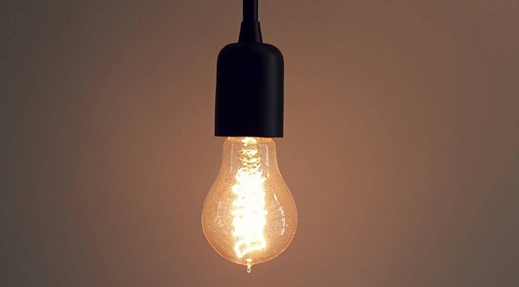 Knipperende led verlichting tips die het knipperen stoppen