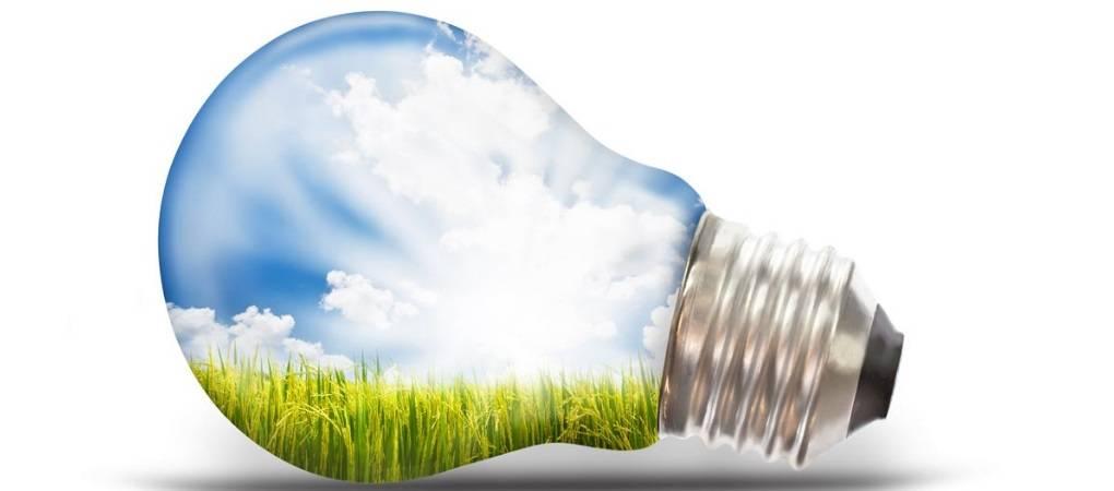 Stijlvol en duurzaam verlichten met LED spots