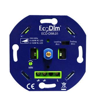Led Dimmer 0-300W
