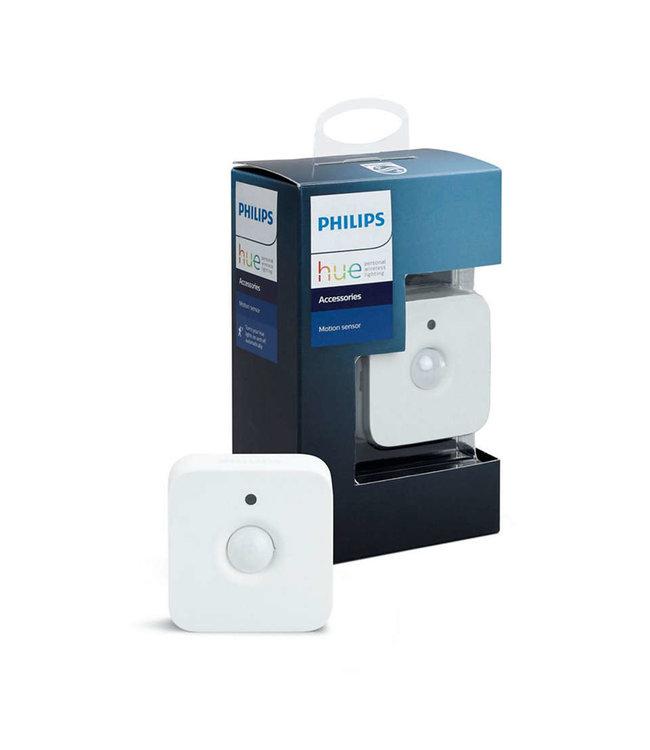 Philips Hue Hue bewegingssensor,  omgevingslichtsensor