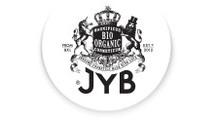 JYB Cosmetics