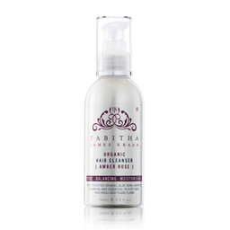 Tabitha James Kraan Tabitha James Kraan Hair cleanser