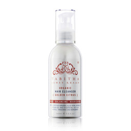 Tabitha James Kraan Tabitha James Kraan Haar Cleanser