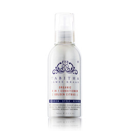 Tabitha James Kraan Tabitha james Kraan Organic 4in 1 Conditioner