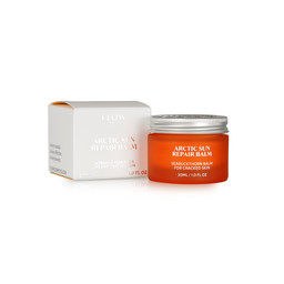 Flow Cosmetics Arctic Sun Repair Balm