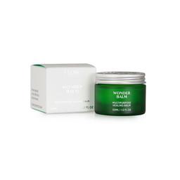 Flow Cosmetics HEALING BALM