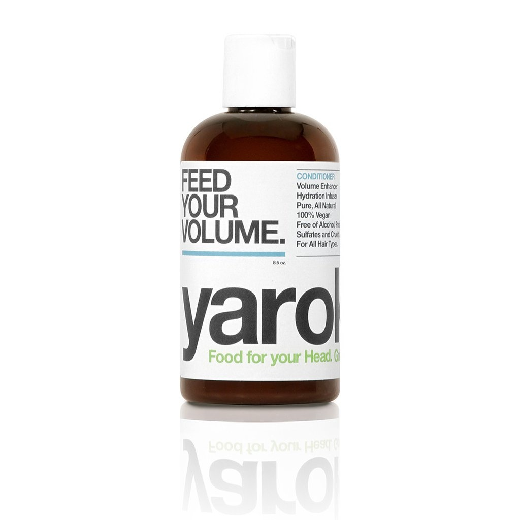 Yarok Feed Your Volume Conditioner 250ml