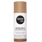 LAOUTA All-In-One Repair Balm Travel size 15 gr
