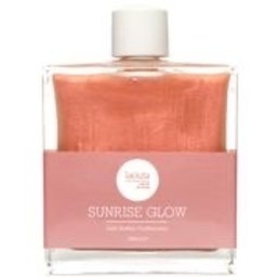 LAOUTA LAOUTA NEW LIMITED EDITION! SUNRISE GLOW