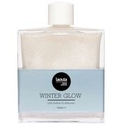 LAOUTA Laouta It's back! Winter Glow Dry Oil (Silver)
