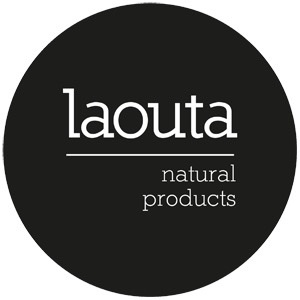 LAOUTA Laouta Repair and Hydrating Hair Oil
