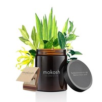 Plant Soy Candle