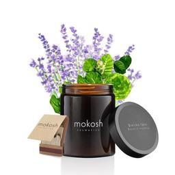 MOKOSH Mokosh | Plant Soy Candle Bucolic Meadow