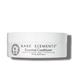 RARE EL'EMENTS Rare El'Ements Essential Conditioner