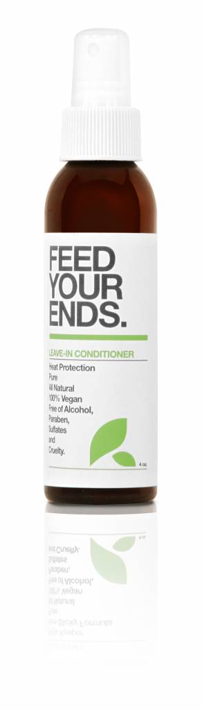 Yarok FEED YOUR ENDS Leave in-Conditioner