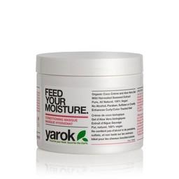 Yarok Yarok Biologisch haarmasker FEED YOUR MOISTURE