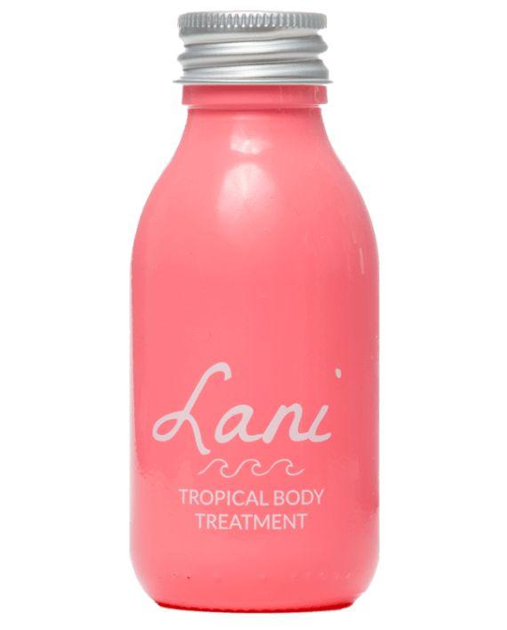 Lani Tropical Body Treatment - 100ml