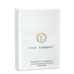 RARE EL'EMENTS Rare El'Ements Essential Lite Conditioner