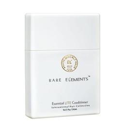 RARE EL'EMENTS Rare El'Ements Essential Lite Conditoner
