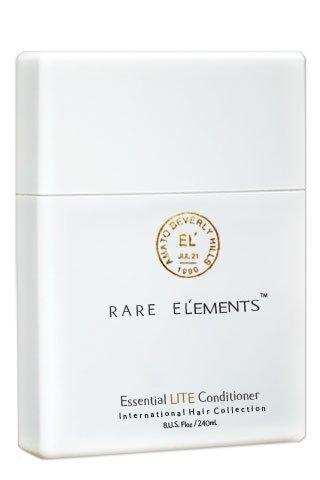 RARE EL'EMENTS Essential Lite Conditioner - 240ml