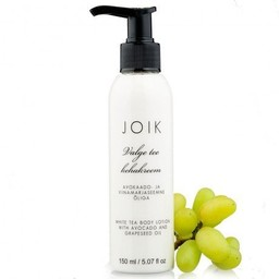 JOIK JOIK White Tea Body Lotion