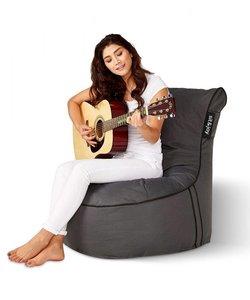 Sit&Joy outdoor zitzak Aruba